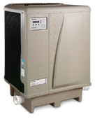 UltraTemp®   High Performance Pool and Spa Heat Pump UltraTemp®   High Performance Pool and Spa Heat Pump